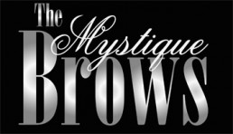 The Mystique Brows